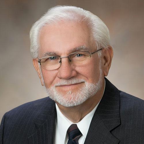 Jim Hulings