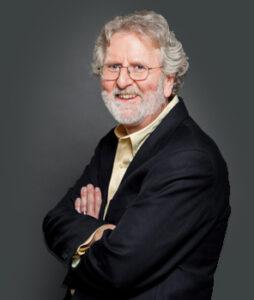 Speaker Michael Hauge