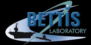 Bettis Logo