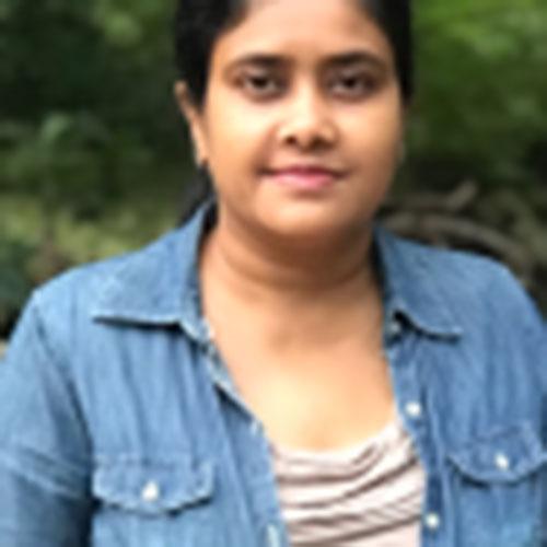Bandana Raj